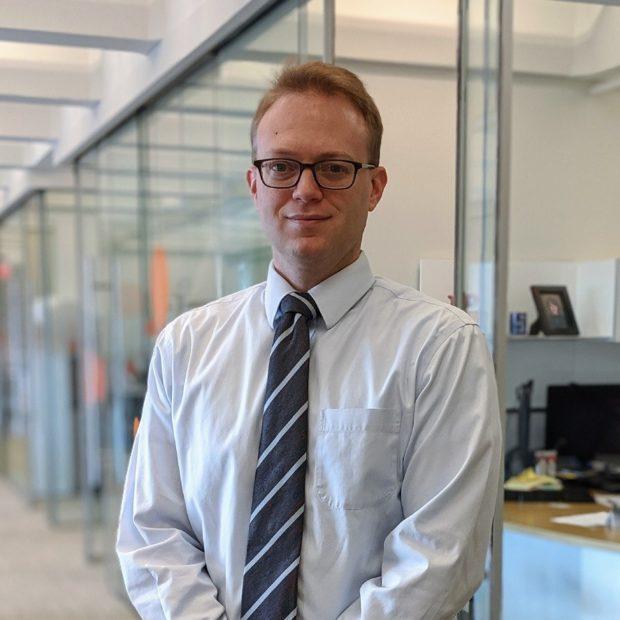 Austin Litvak O'Brien Wealth Partners
