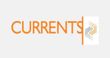 Currents Logo O'Brien Wealth Partners